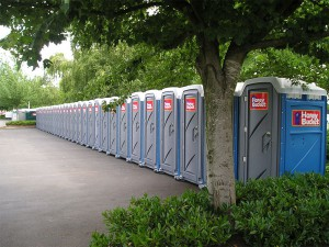 porta-potties2