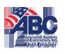 ABC Utah