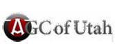 AGC Utah