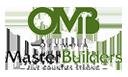 Restroom Rental Construction Rental In Washington Honey