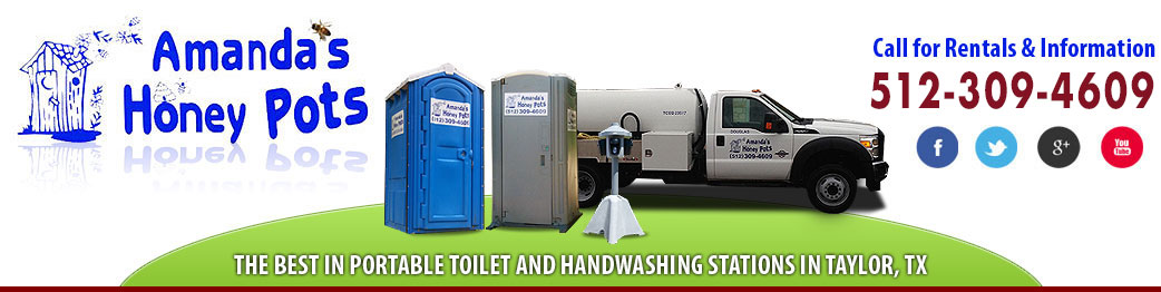 Home · About Us · Gallery · Our Rentals · Portable Toilets ...