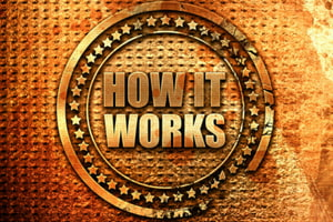 """""""howitworks"""""""